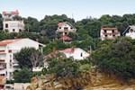 Апартаменты Apartment Gonar I