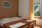 Апартаменты Holiday home Jasenovica Cr