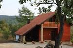 Cottage Roja