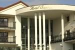 Отель Hotel Supraśl