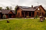 Гостевой дом Bocianówka