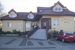 Гостевой дом Zajazd Zacisze