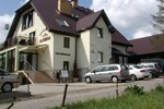 Гостевой дом Pensjonat Alkmena
