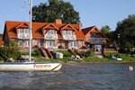 Гостевой дом Panorama Uwe Lake Resort