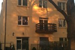 Гостевой дом Klon Pokoje Gościnne