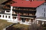 Отель Alpenhotel Sonneck