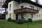 Апартаменты Maria Aichholzer