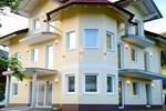 Апартаменты Haus Senel