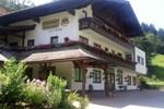 Мини-отель Frühstückspension Auer - Haus Kargl