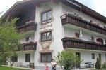 Апартаменты App.Sonne 44Qm