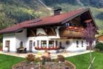 Apartment Tirol Familie Klotz