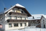 Отель Ferienwohnungen Seifterhof