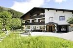 Гостевой дом Gasthof-Pension Wulfenia