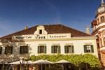 Отель Die Sonne