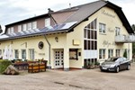 Отель Pfaelzer Stuben