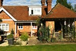 Вилла Ploughman's Cottage