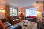 Апартаменты Cairndale Cottage