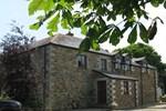 Мини-отель Treliver Farm
