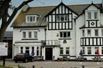 Отель The Clarkes Hotel