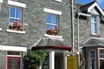 Мини-отель Cragside