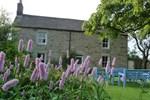 Мини-отель Wydon Farm Bed and Breakfast