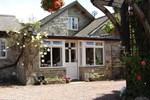 Farm Cottage Guest House