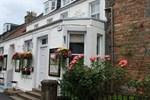 Отель Old Aberlady Inn