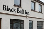 Мини-отель The Black Bull Inn