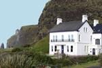 Гостевой дом Downhill Beachhouse