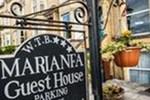Гостевой дом Marianfa