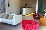 Royal William Yard - Plymouth Serviced Apartments
