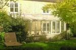 Мини-отель Spring Cottage