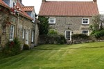 Гостевой дом Lime Kiln House