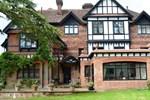 Мини-отель Hambledon House