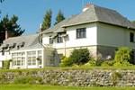 Poltarrow Farmhouse