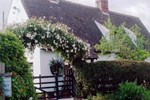 Отель Chequer Cottage