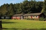 Апартаменты Woodland Lodge-Art Activ