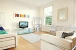 DeLuxe Apartment Hammersmith