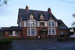 Rowton Court Hotel