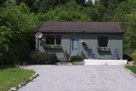Loch Ness Cottage