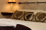 Отель Ystumgwern Luxury Barn Conversions