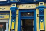 Мини-отель McCaig's Return Hotel