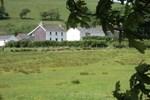 Апартаменты Merlin Cottages