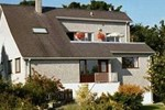 Tregarth Homestay B&B