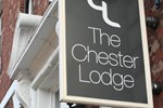 The Chester Lodge Hotel