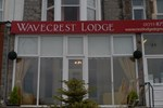 Отель Wavecrest Lodge