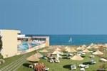 Отель Sissi Bay Hotel