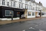 Отель Shanklin Beach Hotel