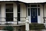 Апартаменты Churchill Brighton Apartments