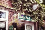 Отель Holly Bank Holiday Park